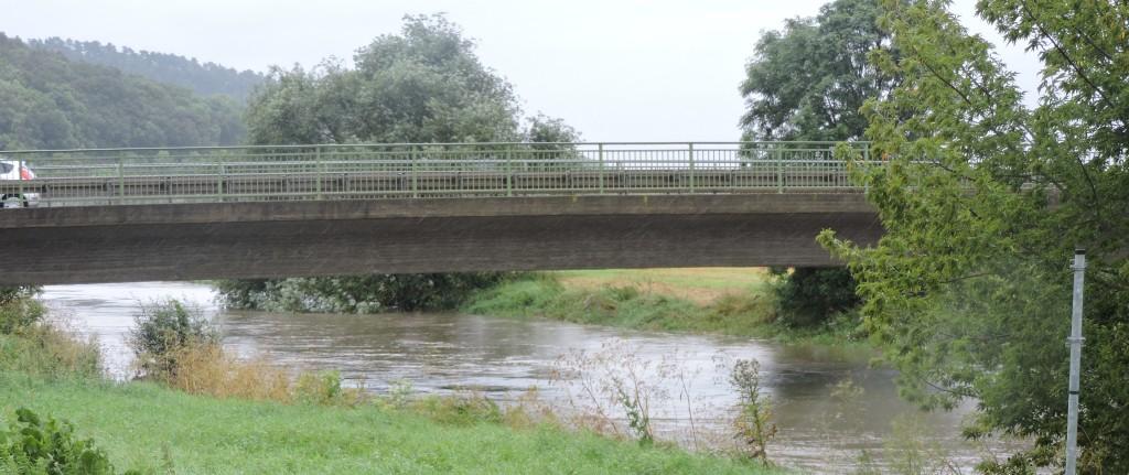Hochwasser176