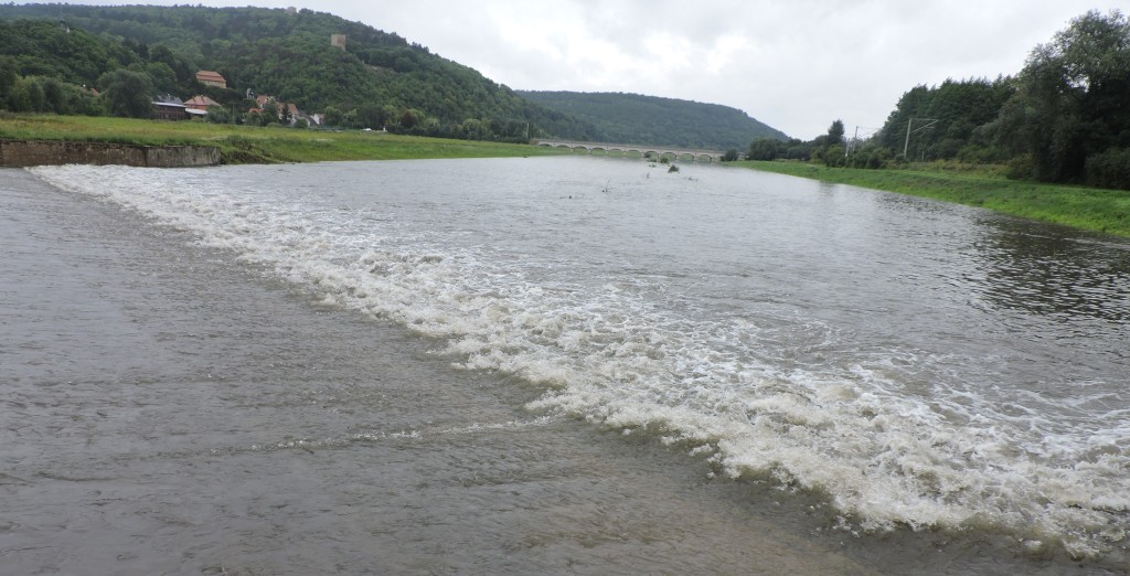 Hochwasser178