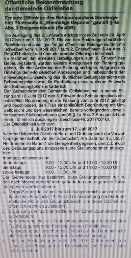 OldSolarEntwurf3Juli2017