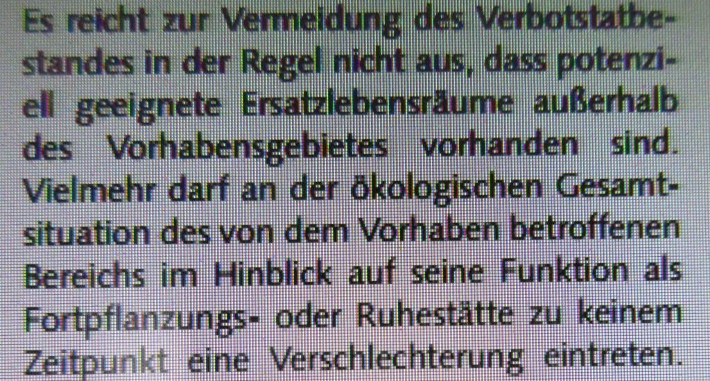 OldSolarStudieBrandenburg1