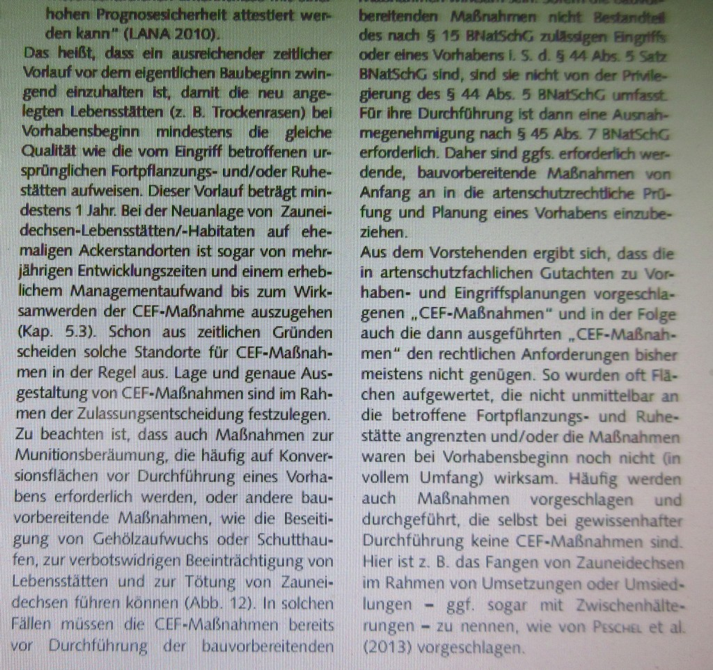 OldSolarStudieBrandenburg3