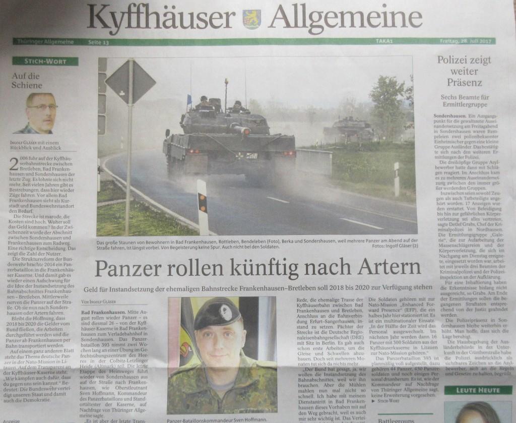 PanzerArternTA717