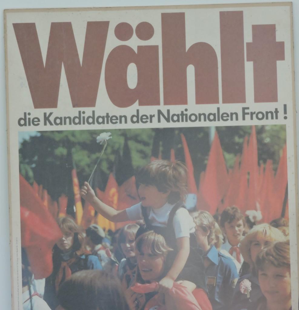 ArnstadtNationaleFront17