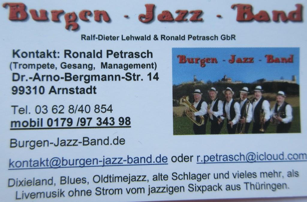 BurgenJazzBand172