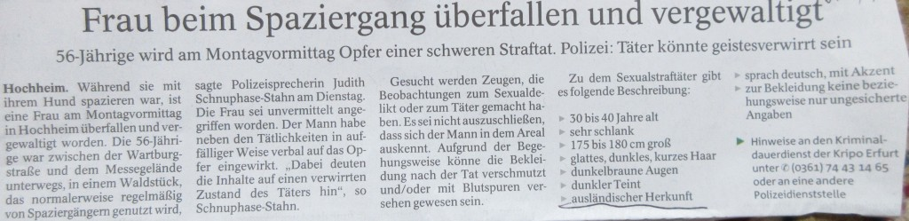 ErfurtVergewaltigung817