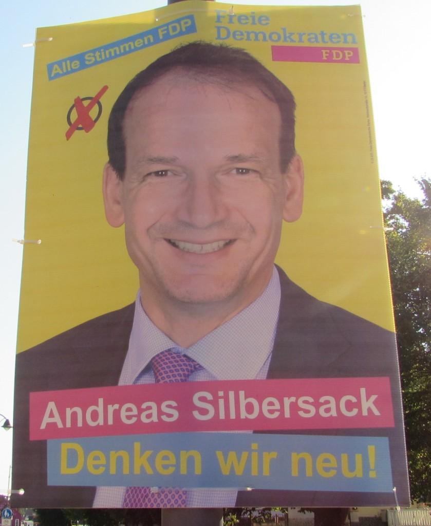 FDPSilbersack17
