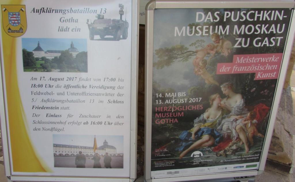 GothaPuschkinMuseum171