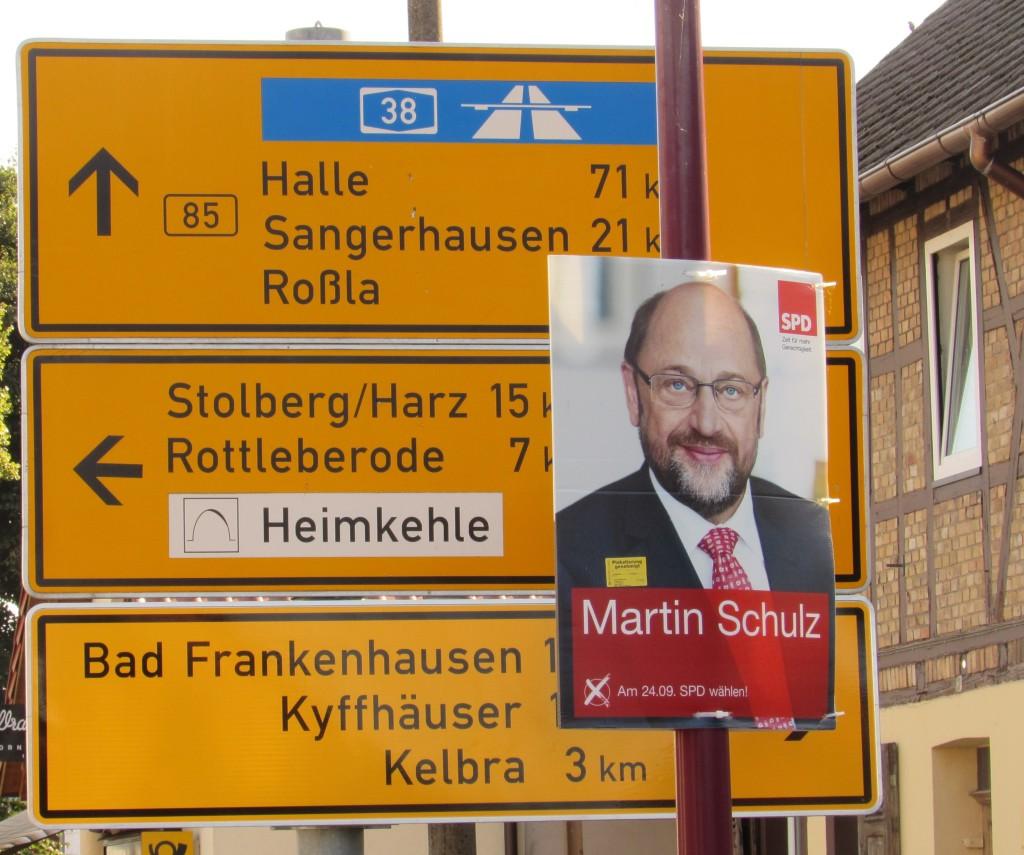 MartinSchulzPlakat17