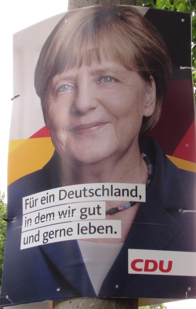 MerkelWahlwerbung17