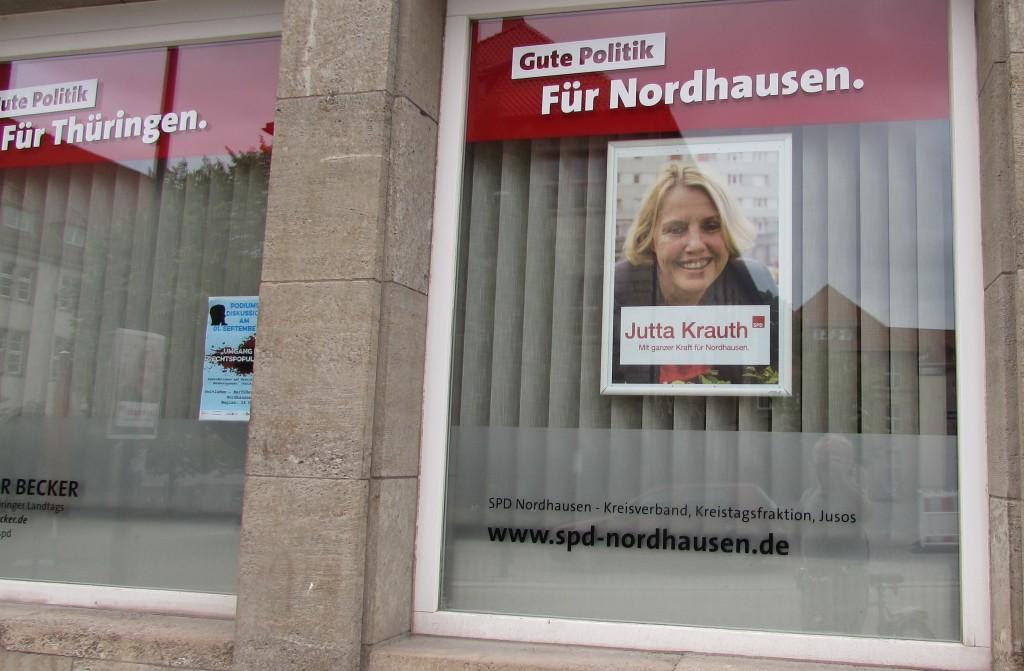 SPDNordhausen17