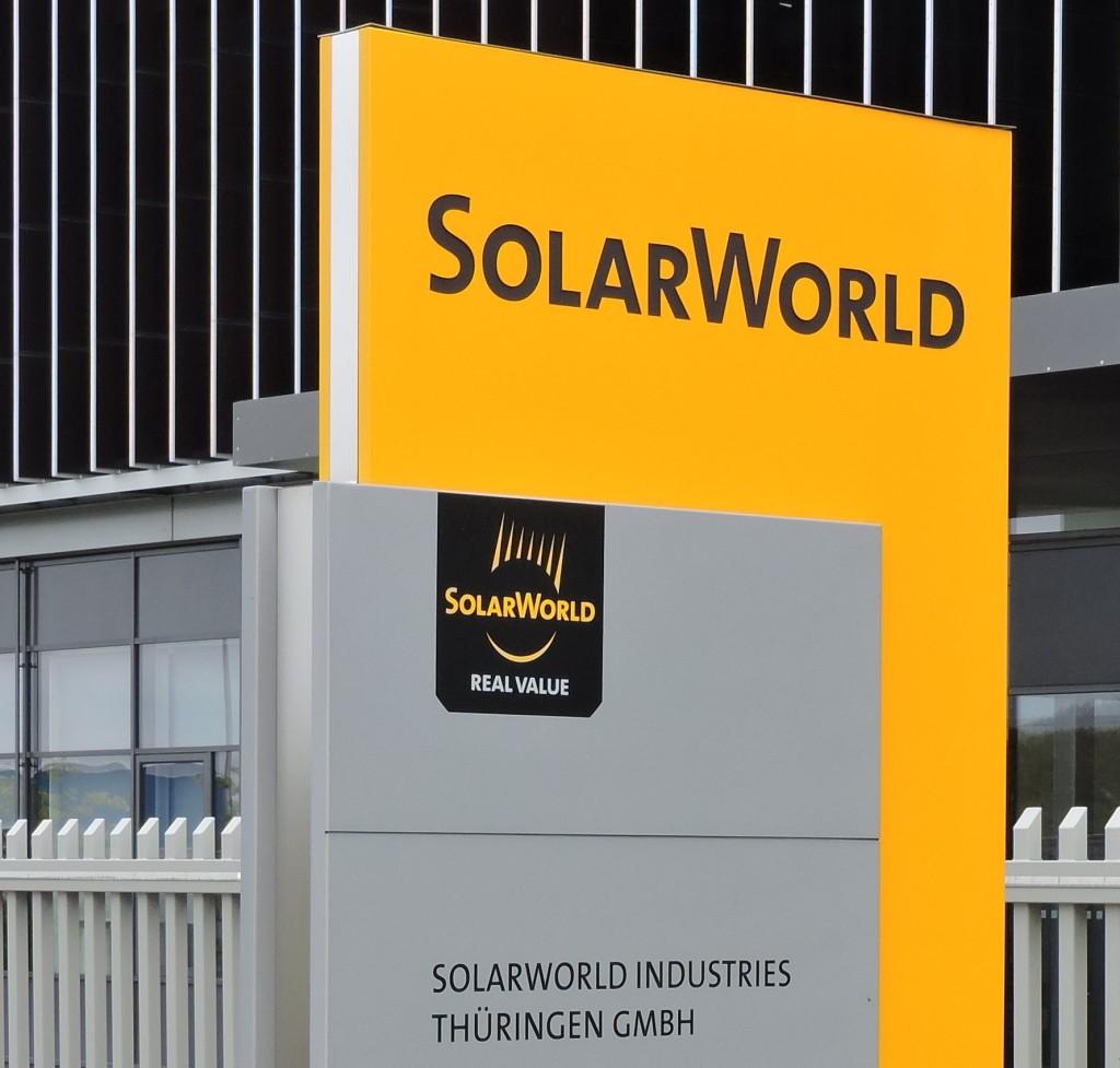 SolarworldArnstadt5