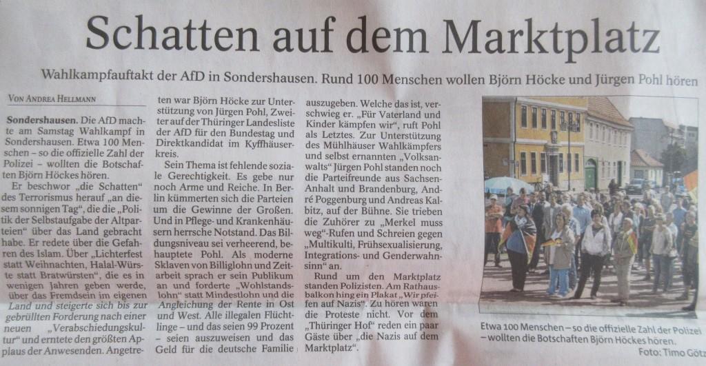 SondershausenHöckePohl17