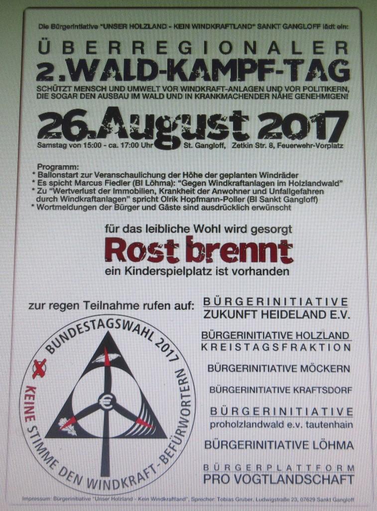 WindkraftDemoGangloff17