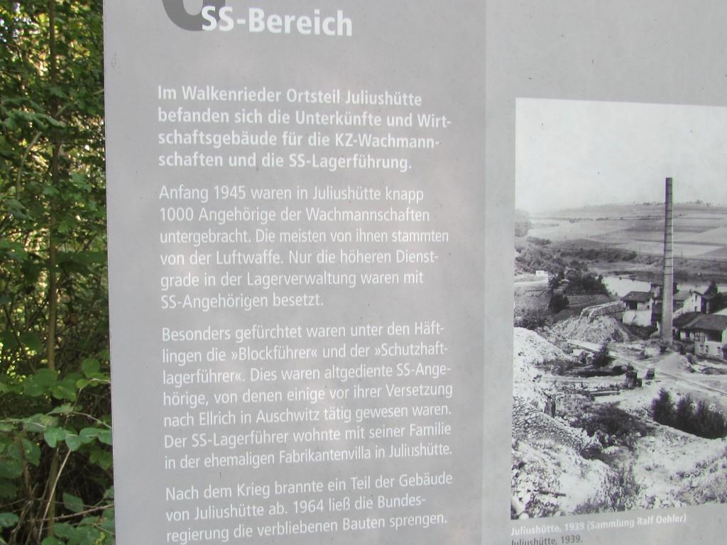 Ellrich17