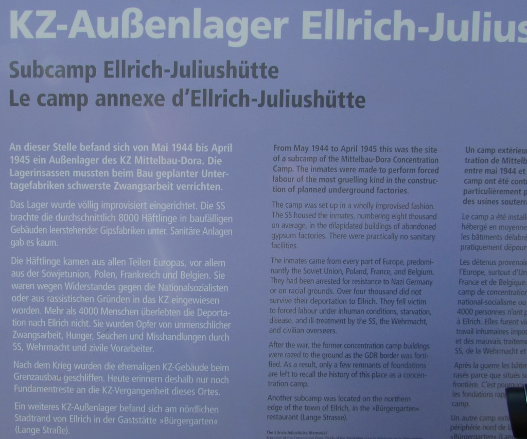 Ellrich3
