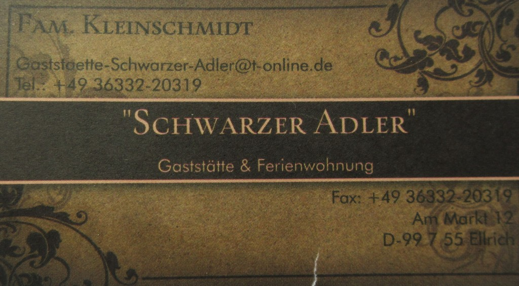 EllrichAdler1