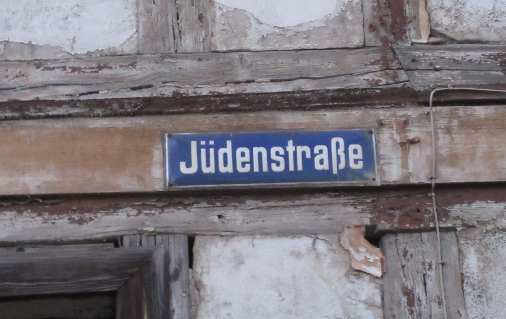 EllrichJüdenstraße1