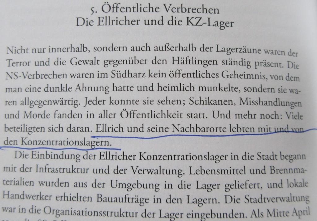 EllrichWagner1