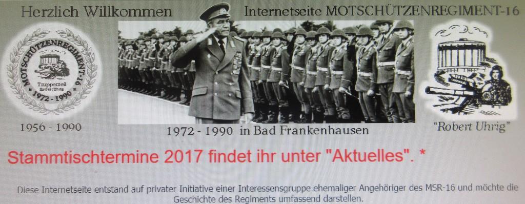 FrankenhausenMSR1