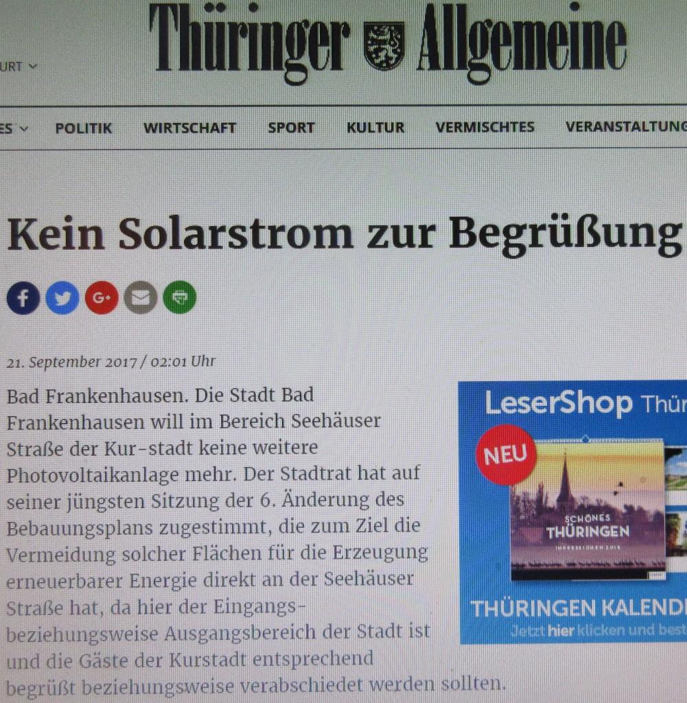 FrankenhausenSolarstromTA17