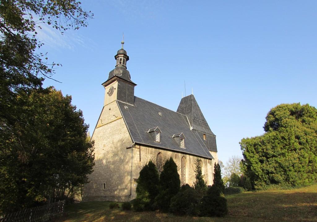 Hachelkirche1