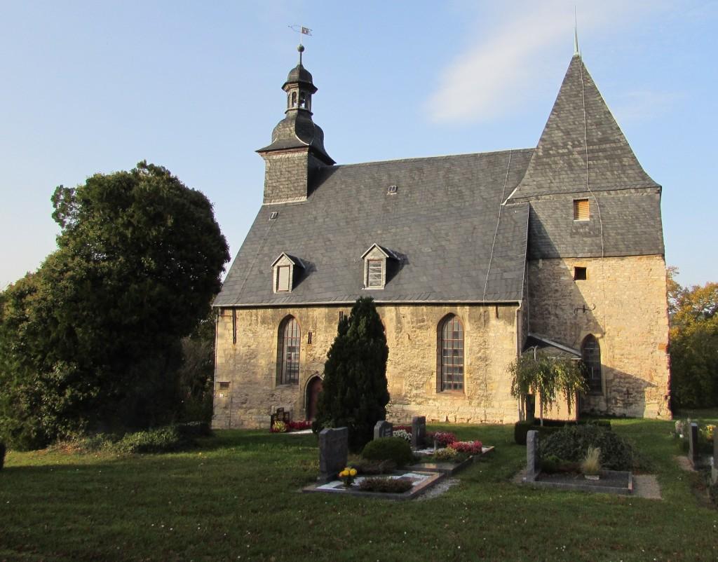 Hachelkirche2