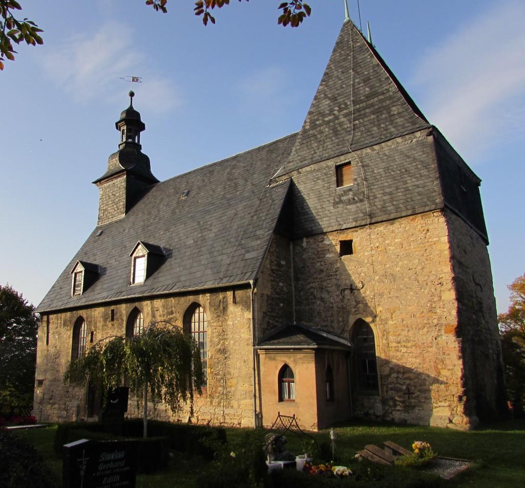 Hachelkirche3