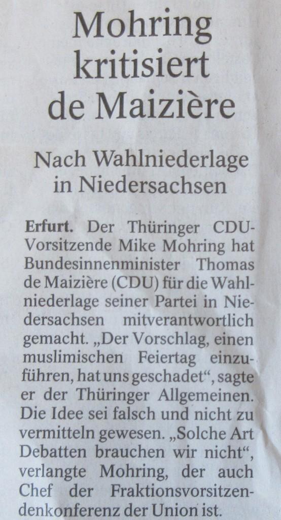 MohringMaiziereMuslime17