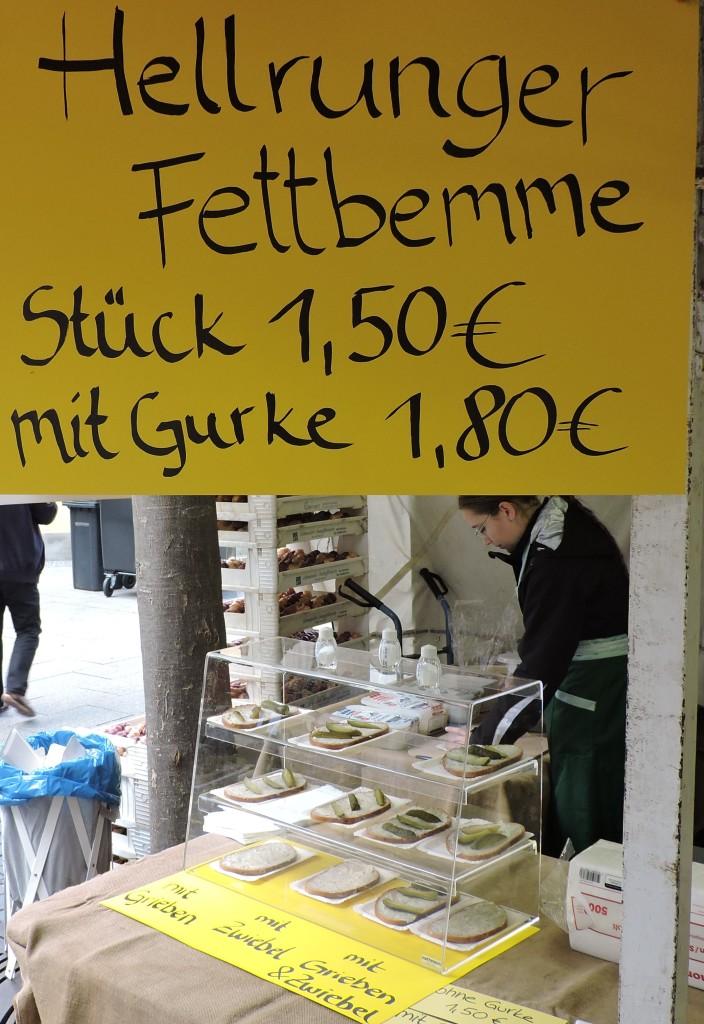 Zwiebelmarkt18