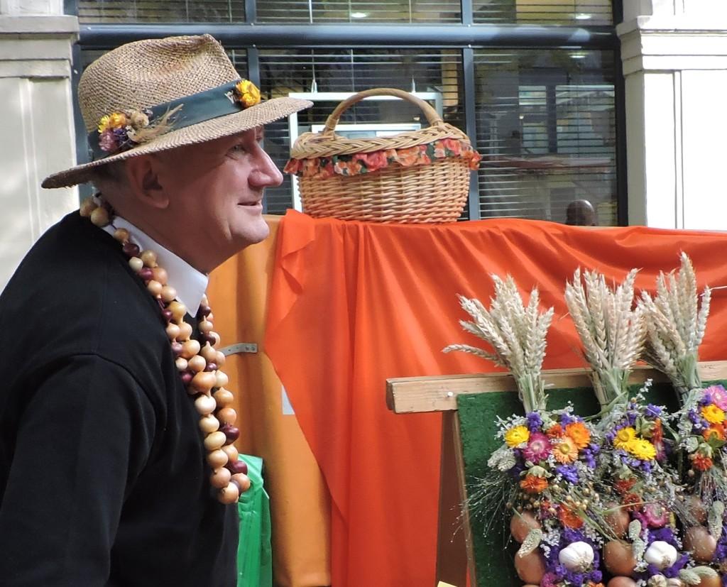 Zwiebelmarkt2