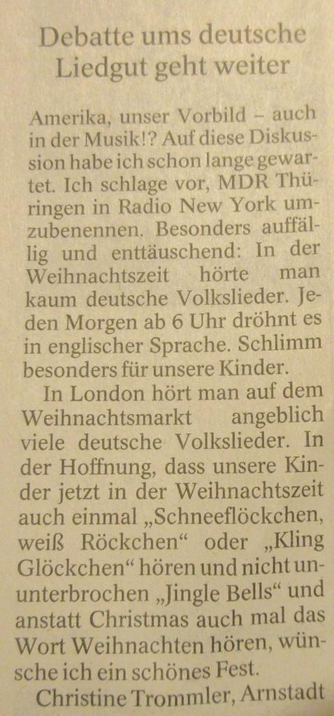 hahnemann helga berlin
