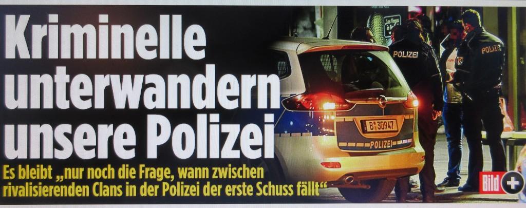 PolizeiKriminelleBILD17