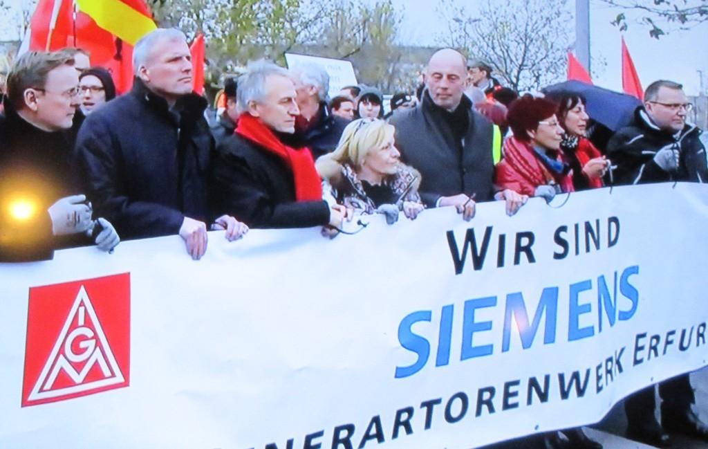 SiemensRamelowTiefenseeBausewein1