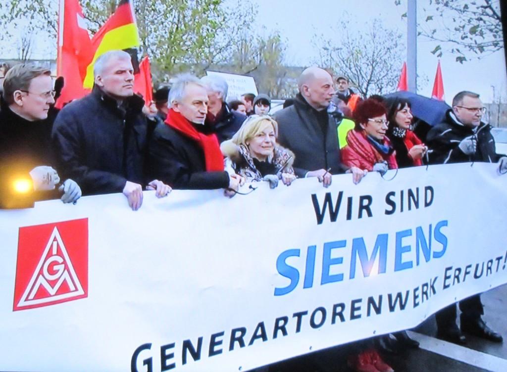 SiemensRamelowTiefenseeBausewein2