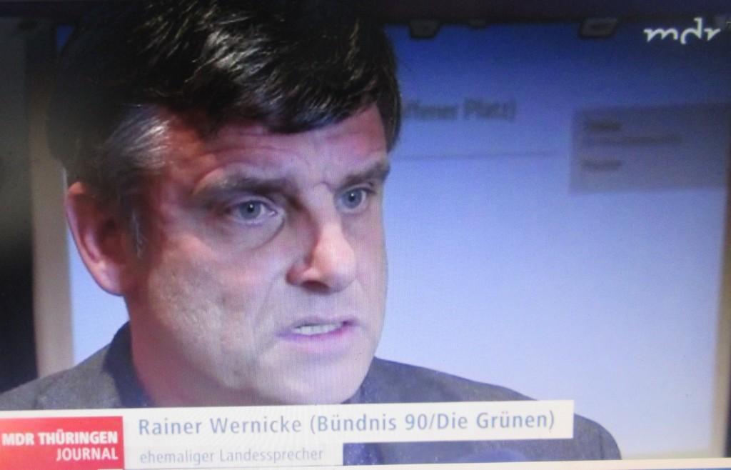 WernickeGrüneThür17