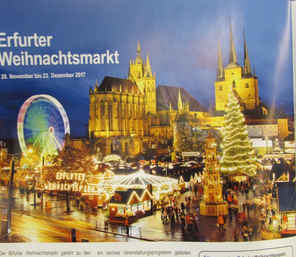 ErfurtWeihnachtsmarktBahnprospekt17