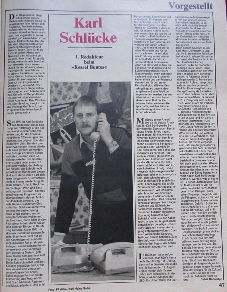 KarlSchlücke1