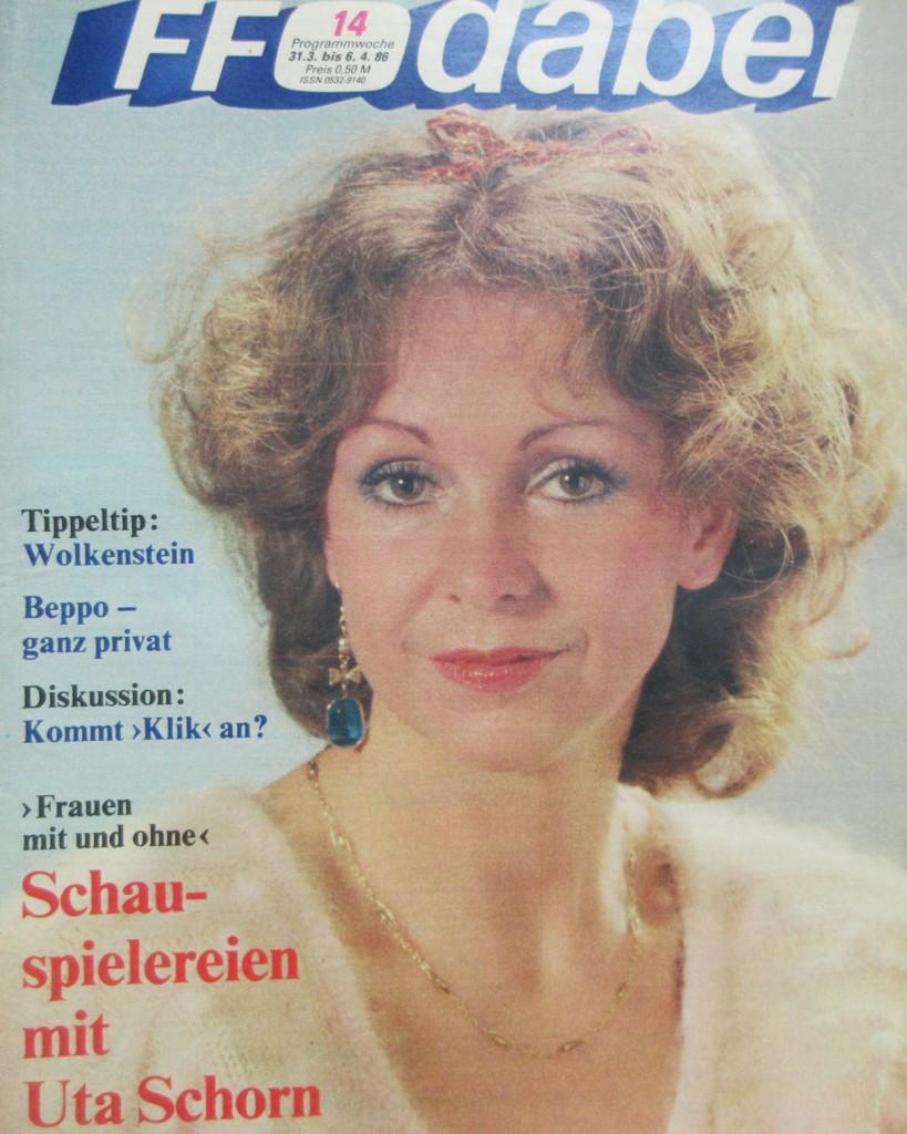 KarlSchlücke2