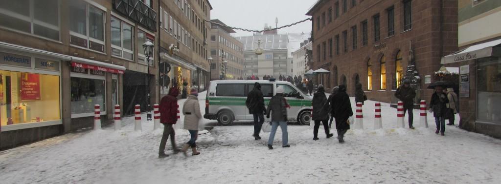 NürnbergChristkindlesmarkt173