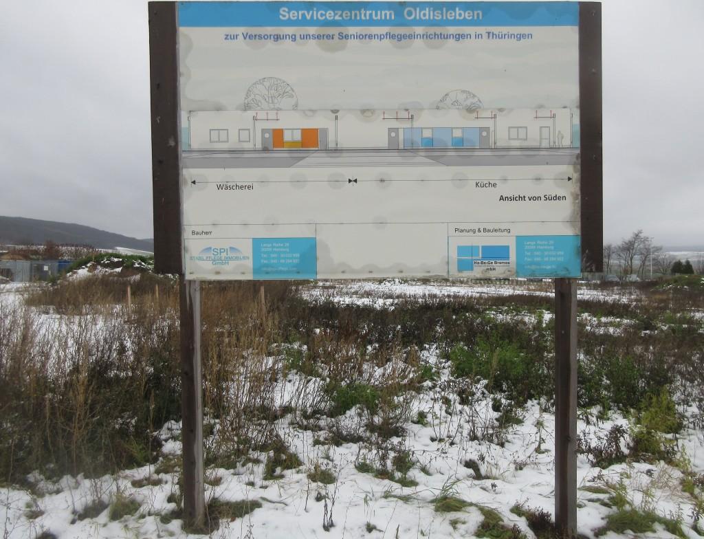 OldServicezentrum1