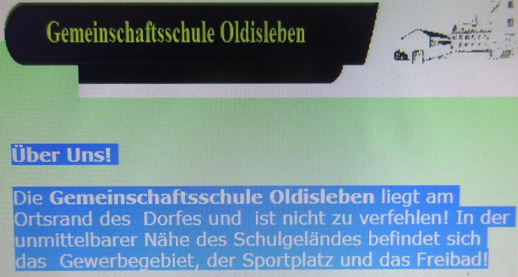 OldislebenSchuleZitat17
