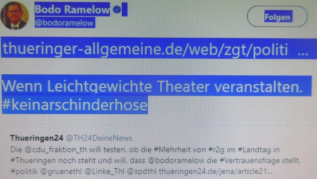 RamelowArschHose17