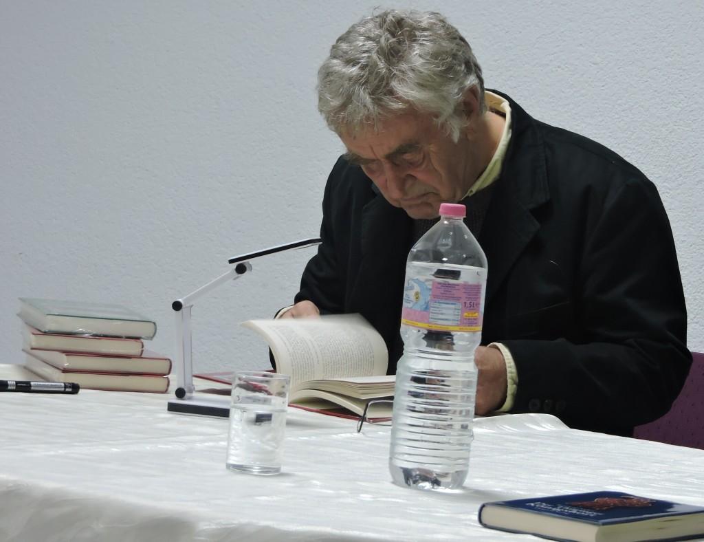 ReinholdAndertEtz2