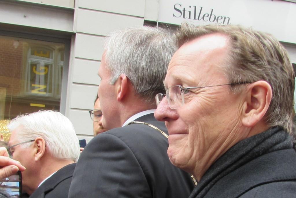 SteinmeierErfurt9