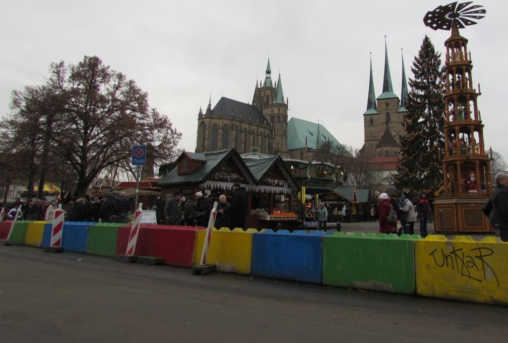 WeihnachtsmarktErfurt1