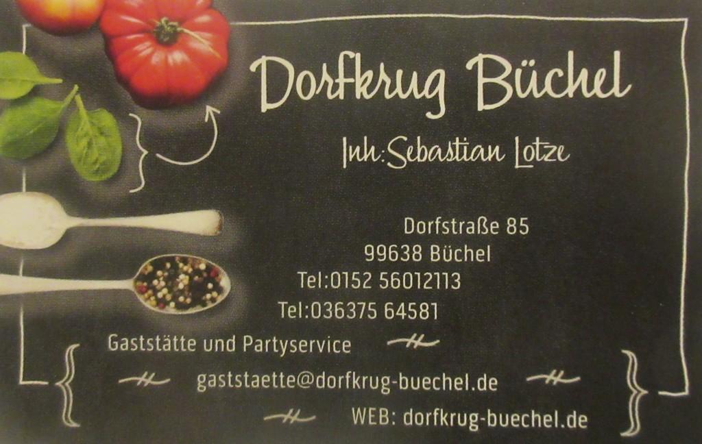 BüchelDorfkrug2