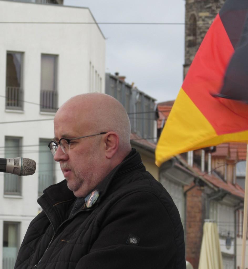 ErfurtAfDKund1814