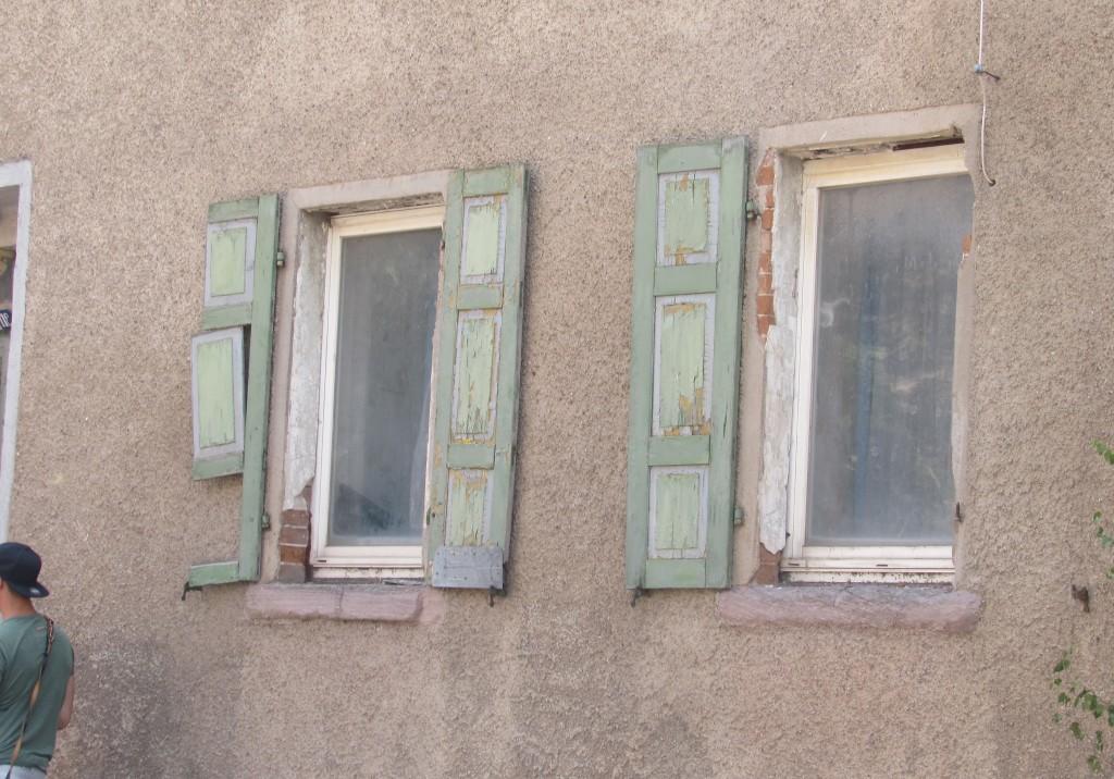 FensterBre1