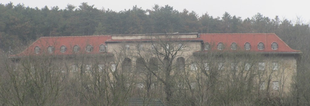 FrankenhausenKinderheim1