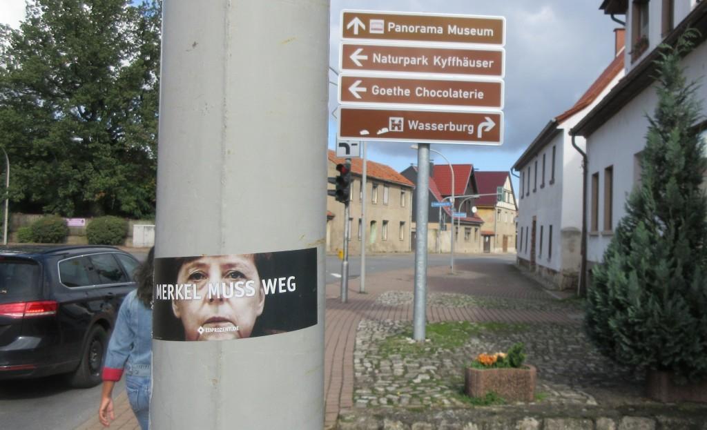 Merkelmußweg17O
